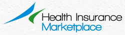 Certified Market Place Exchange For Health Insurance