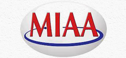 Member of Midwest Insurance Agency Alliance