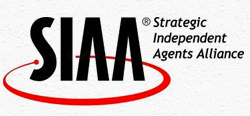 Strategic Independent Agents Alliance